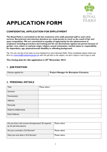 an application pack