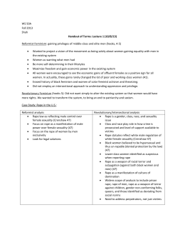 WS-50A-Handout-of-Terms-Lecture-4