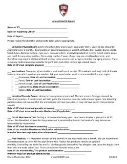 the flea john donne analysis pdf
