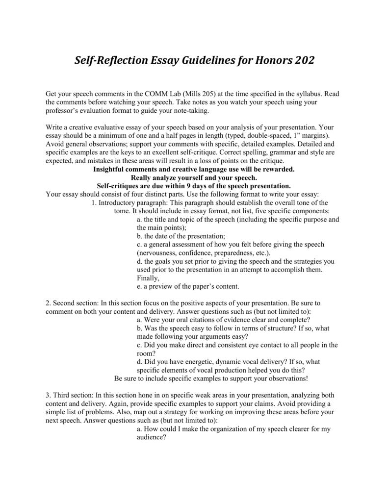 Insurance customer service job description resume