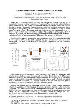 six ideas that shaped physics unit q moore pdf