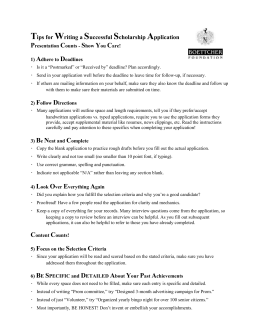 examples of behavior based interview questions