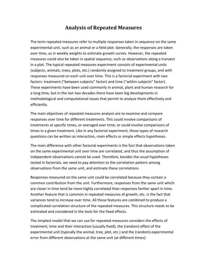 example reflective essay rubric college