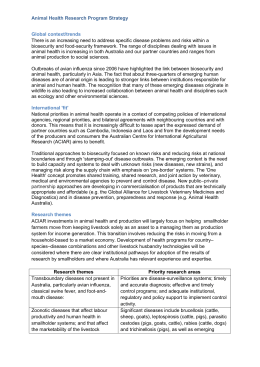 research database form nr 439 Nr 510 week 7 apn professional development plan https: nr 439 research database assignment form nr 443: week 7 case study for discussion.