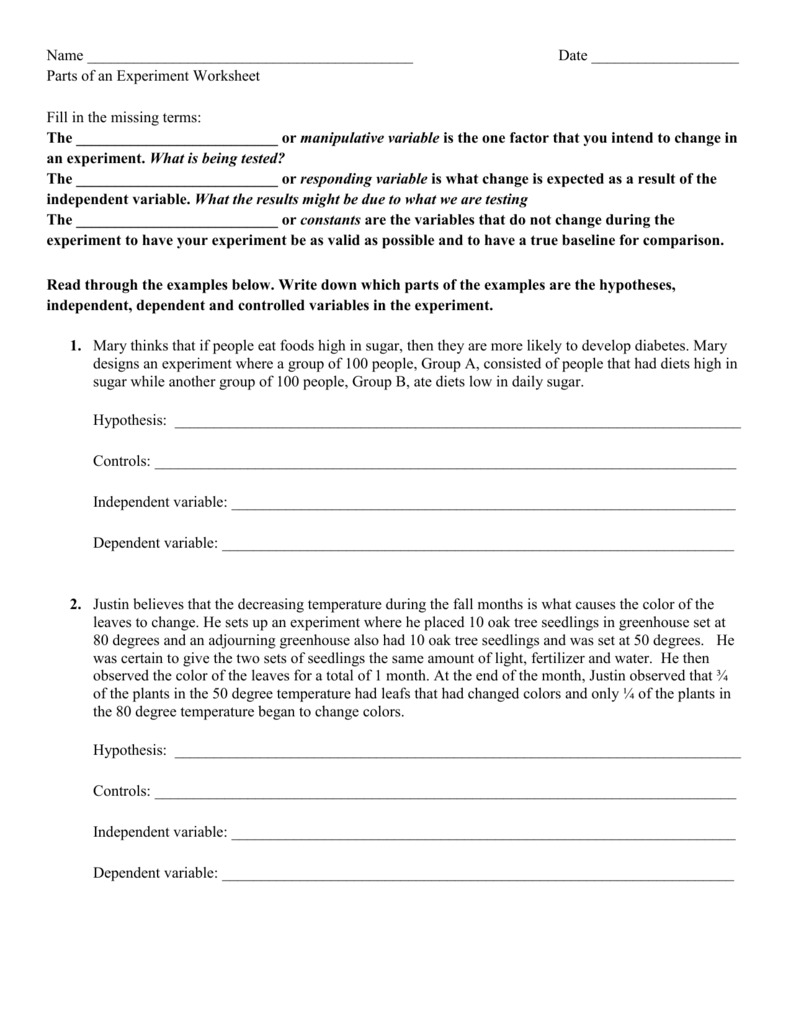 worksheet. Spongebob Scientific Method Worksheet Answers. Grass ...