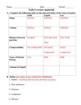 Worksheet calorimetry complex problems answers