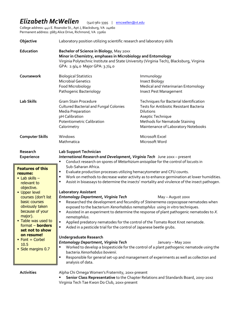 Popular dissertation ghostwriting services for school