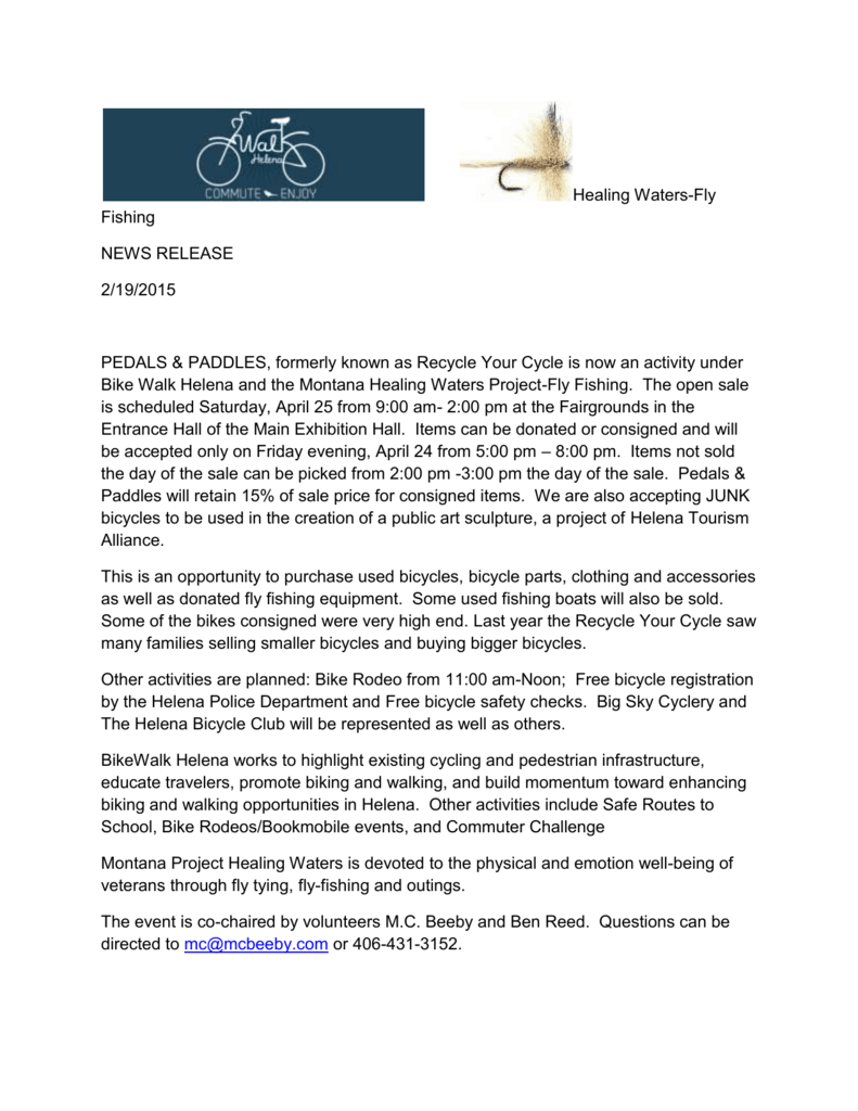 PEDALS-PADDLES-News-Release-2 19 2015
