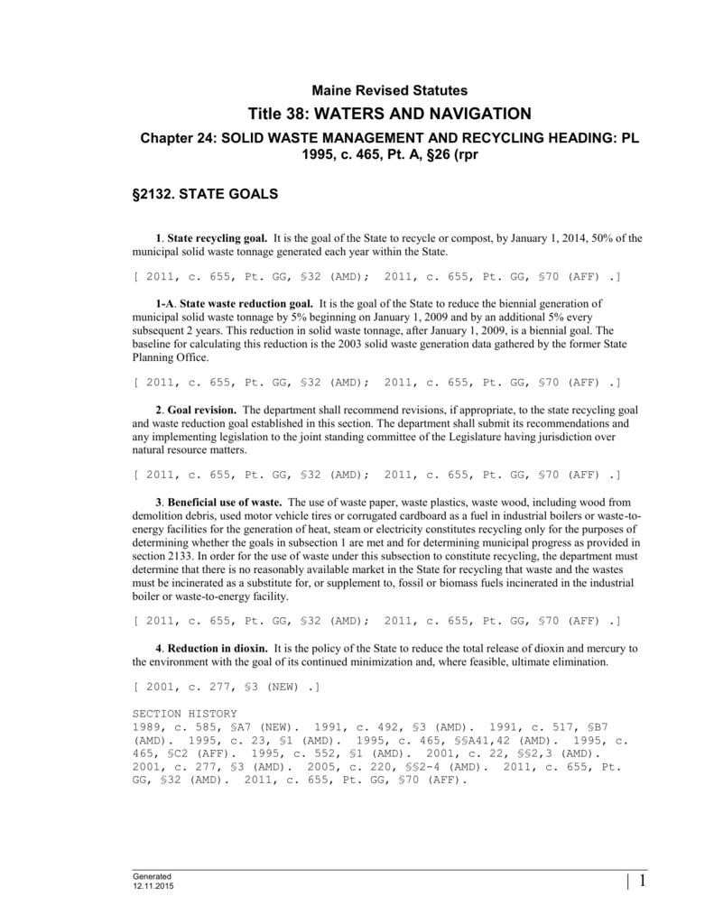 2132 MS-Word - Maine Legislature