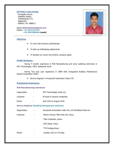 Resume_NITHIN_