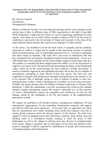 Statement-by-Nepal-at-TNCMeeting-27April