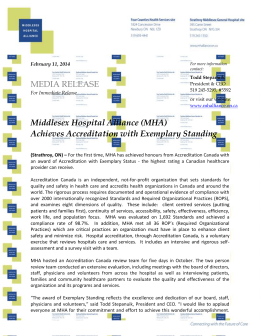 DOCX - Middlesex Hospital Alliance