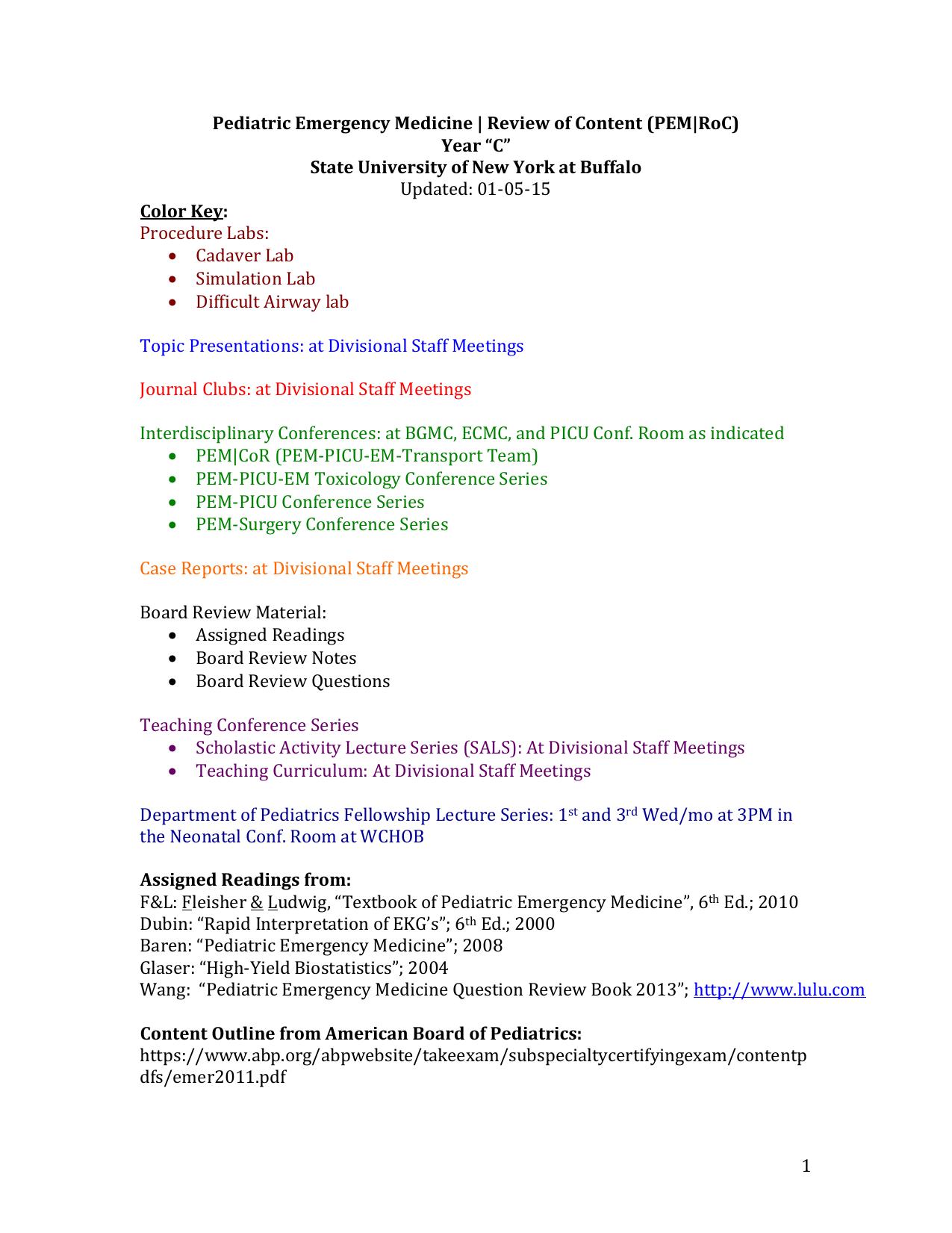 Biostatistics pdf yield high