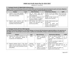 UNDG_AP_Biannual_Work_Plan_2013-2014_(FINAL