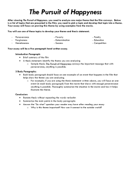 Penn state application essay prompt 2014