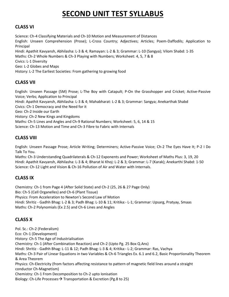 100+ [ Measure Of Central Tendency Worksheet ] | frank icse class ...