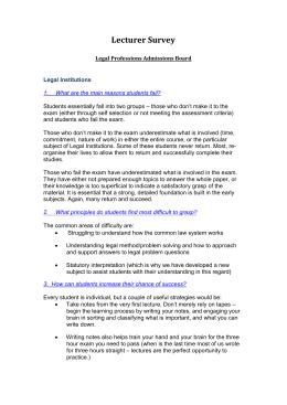 contributory negligence law school uni study guide