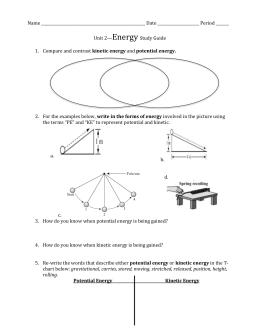 lab 6 work energy theorem. Black Bedroom Furniture Sets. Home Design Ideas