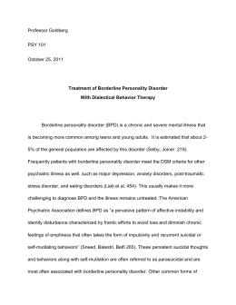 dialectical essay format Dialectic essay - instead of translated into pleasure instead of arriving at get free sample essay here 2014 250000 free thesaurus d dialectical essay.