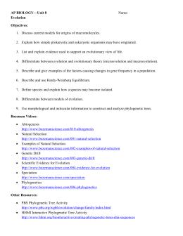 organic farming research paper youtube