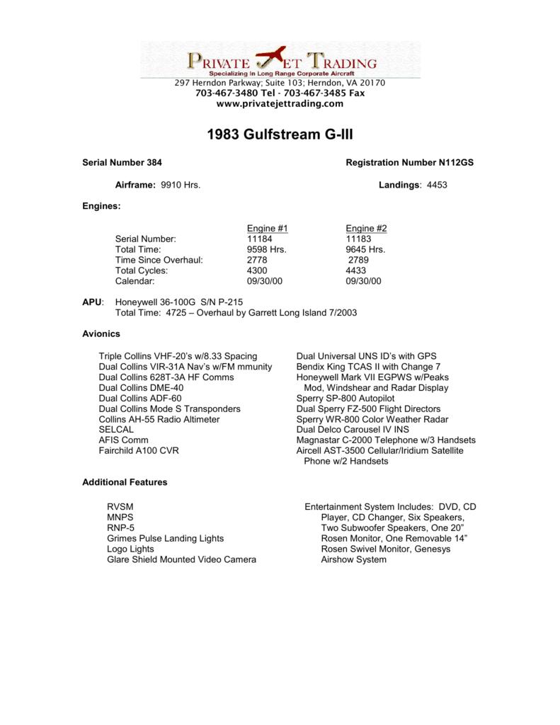 Printable Version (pdf)