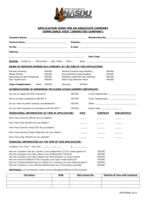 Inspected-Company-Application-Form-September-2014