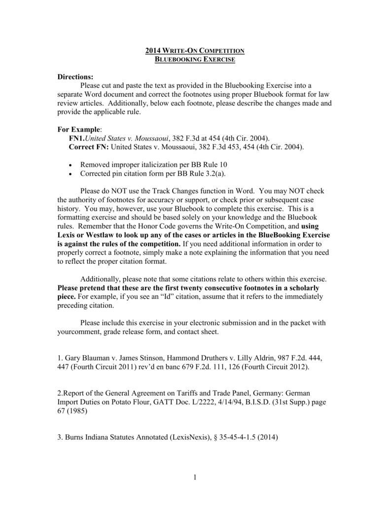 Worksheets Parallelism Worksheet workbooks parallelism worksheets free printable for 100 parenthetical citation practice mla worksheet 604 best
