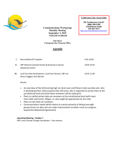 09.03.2015 comm workgroup agenda