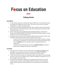 2015 Talking Points Word document