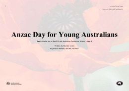 Heather-Lewis_Vic - Anzac Portal