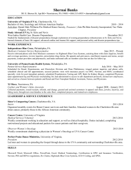 shernai-banks-resume