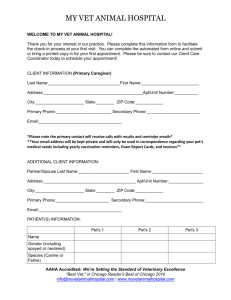 Click here for the printable form.