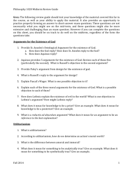 b compare and contrast rule and act utilitarianism Bonus compare and contrast ethical systems of rule utilitarianism, act utilitarianism, ethical egoism, and kantian ethics (you can write an essay or make a chart with key terms.