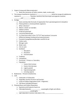 name mi eca study guide unit 1 1 1 1 medical interventions rh studylib net