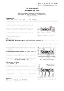 PDF version of the documentation