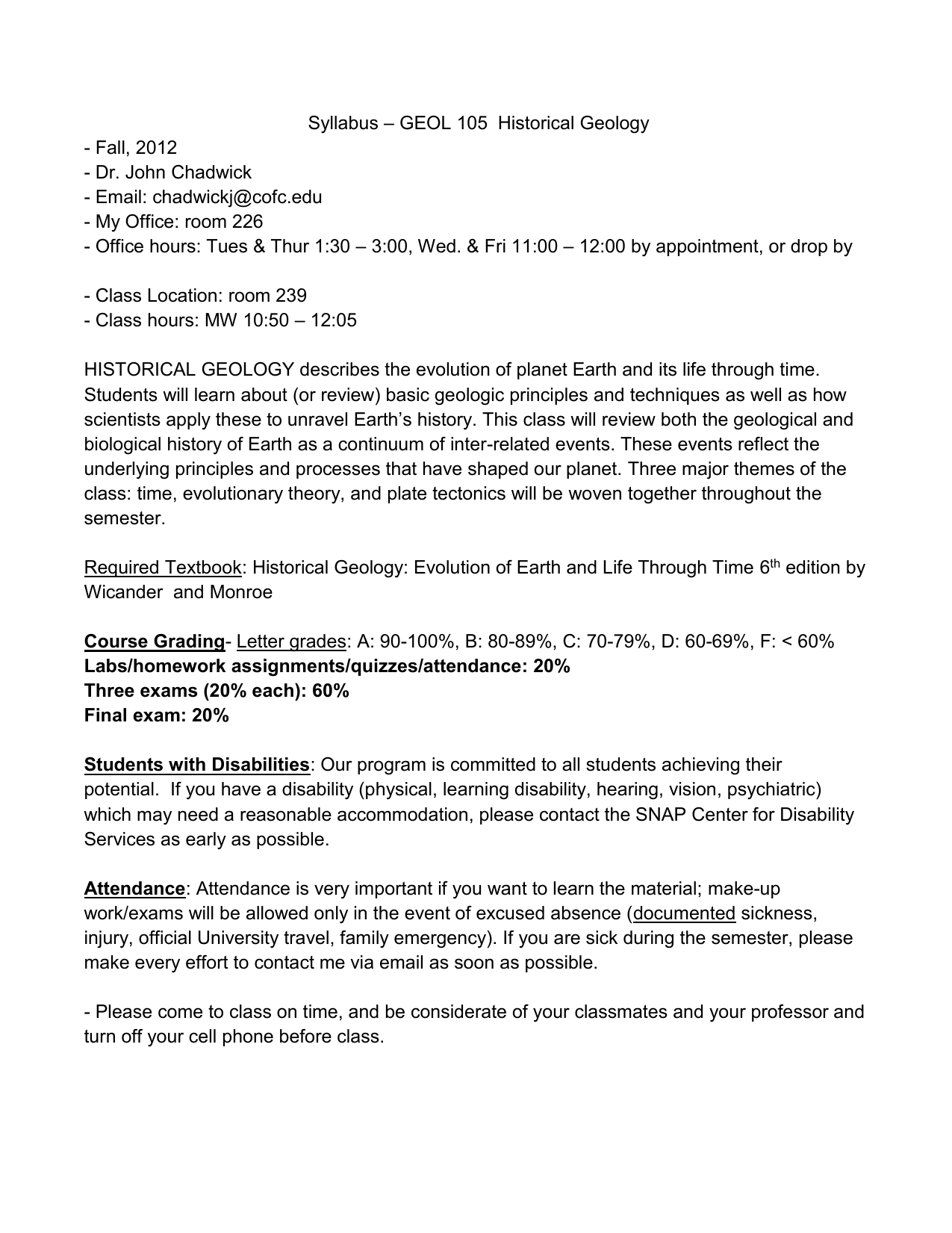 9th grade expository essay rubric