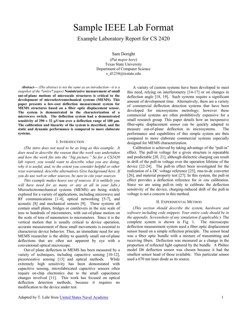 Undergraduate sociology essay help