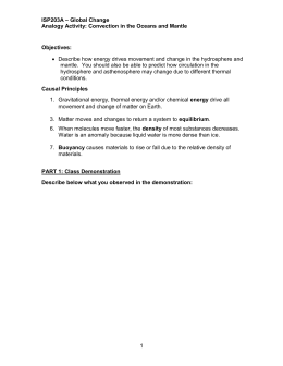 ANGEO_ConvectionHandout_Nov30_NL