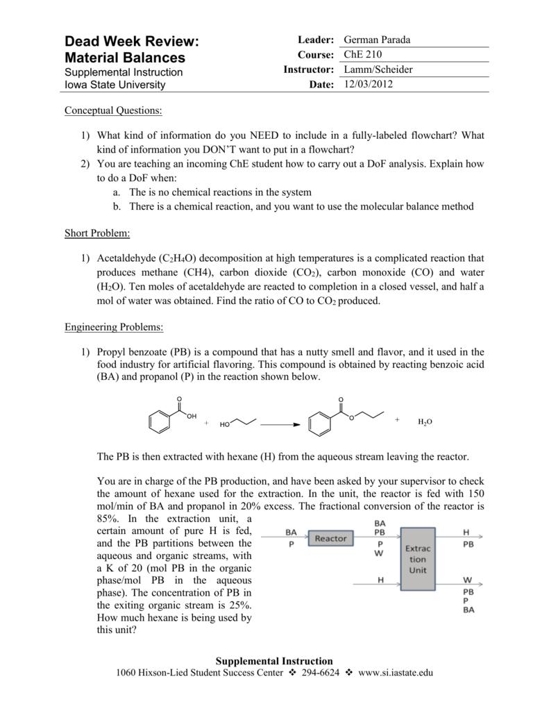 Carbon dating matematik ia