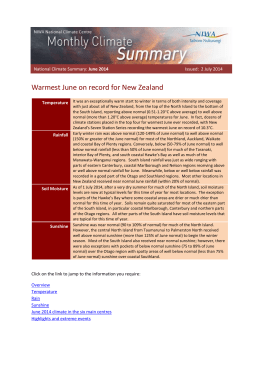 Climate_Summary_June_2014