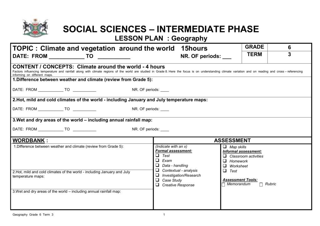 worksheet. Weather And Climate Worksheets. Grass Fedjp Worksheet ...