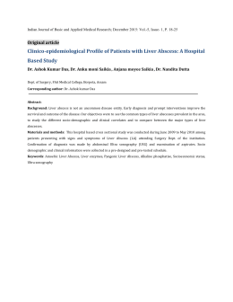veterinary systemic pathology lecture notes pdf