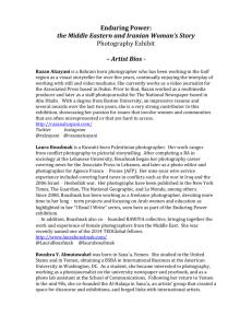 Cheap reflective essay writer site online