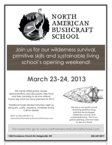 March 23-24, 2013