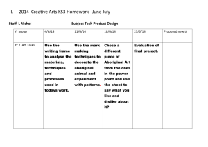 KS3-hw-grid-june-july-14