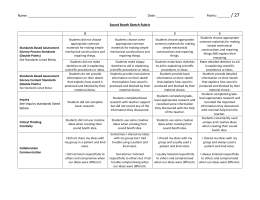 Click here to see a rubric for this diagram.