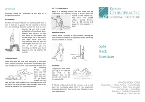 Exercise_Centre_files/Safe back exercises leaflet