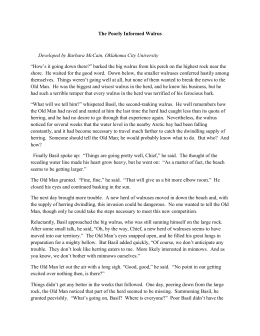 Death of a salesman essay about linda