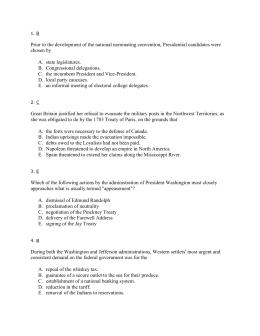 studylib net essys  homework help  flashcards  research CH 13 Houston CH 13 Bankruptcy