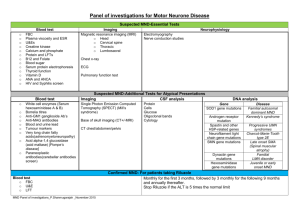 MND_panel_of_investigations1